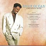 [ CD ] Billy Ocean - Greatest Hits/ビリー・オーシャン Amazon価格: : 674円 USED価格: : 216円~ 発売日: : 1997-05-01 発売元: : (株)ソニー・ミュージックレーベルズ 発送状況: : 在庫あり。