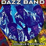[ CD ] Double Exposure/Dazz Band Amazon価格: : 2226円 USED価格: : 2100円~ 発売日: : 1997-05-20 発売元: : Intersound Records