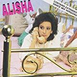 [ CD ] Alisha/Alisha Amazon価格: : 2190円 発売日: : 1990-10-25 発売元: : Vanguard Records 発送状況: : 通常1〜3か月以内に発送