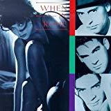 [ CD ] When in Rome/When in Rome Amazon価格: : 8255円 USED価格: : 864円~ 発売日: : 1992-06-29 発売元: : Virgin Records Us