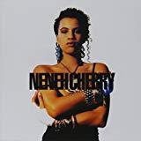 [ CD ] Raw Like Sushi/Neneh Cherry Amazon価格: : 685円 USED価格: : 407円~ 発売日: : 1992-06-29 発売元: : Virgin Records Us 発送状況: : 通常1〜2か月以内に発送