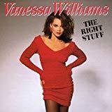 [ CD ] Right Stuff/Vanessa Williams Amazon価格: : 5742円 USED価格: : 1円~ 発売日: : 1990-10-25 発売元: : Polygram Special Imp