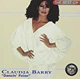 [ CD ] Best of/Claudja Barry Amazon価格: : 30198円 USED価格: : 10335円~ 発売日: : 1991-06-24 発売元: : Hot Productions