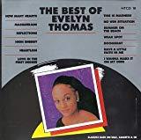 [ CD ] High Energy/Evelyn Thomas Amazon価格: : 6461円 USED価格: : 1294円~ 発売日: : 1991-12-13 発売元: : Hot Productions