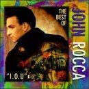 [ CD ] Best Of: I.O.U./John Rocca Release Date: : 1996-02-13 Seller: : Hot Productions