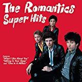 [ CD ] Super Hits/Romantics Amazon価格: : 1645円 USED価格: : 750円~ 発売日: : 1998-01-27 発売元: : Sony