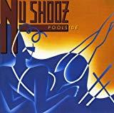 [ CD ] Poolside/Nu Shooz Amazon価格: : 1454円 USED価格: : 1261円~ 発売日: : 1987-07-24 発売元: : Atlantic / Wea 発送状況: : 在庫あり。