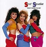 [ CD ] Take It While It's Hot/Sweet Sensation Amazon価格: : 8880円 USED価格: : 1000円~ 発売日: : 1990-10-25 発売元: : Atco