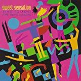 [ CD ] Time to Jam/Sweet Sensation Amazon価格: : 2650円 USED価格: : 1円~ 発売日: : 1991-07-23 発売元: : Atlantic / Wea