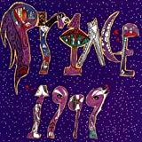 [ CD ] 1999/PRINCE Amazon価格: : 706円 USED価格: : 548円~ 発売日: : 1989-10-08 発売元: : PAISL 発送状況: : 在庫あり。