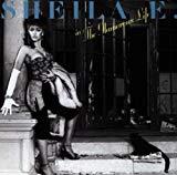 [ CD ] Glamorous Life/Sheila E. USED価格: : 3800円~ 発売日: : 1987-07-16 発売元: : Warner Bros / Wea