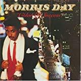 [ CD ] Color of Success/Morris Day Amazon価格: : 16700円 USED価格: : 1453円~ 発売日: : 1990-10-25 発売元: : Warner Bros / Wea