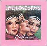 [ CD ] Life Love &Pain/Club Nouveau Amazon価格: : 2619円 USED価格: : 336円~ 発売日: : 1987-06-17 発売元: : Warner Bros / Wea