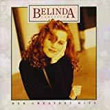 [ CD ] Her Greatest Hits/Belinda Carlisle Amazon価格: : 1305円 USED価格: : 1円~ 発売日: : 1992-06-30 発売元: : Mca