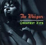 [ CD ] Greatest Hits/Whispers Amazon価格: : 10818円 USED価格: : 4000円~ 発売日: : 1997-06-03 発売元: : The Right Stuff