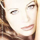 [ CD ] Greatest Hits/Taylor Dayne Amazon価格: : 664円 USED価格: : 224円~ 発売日: : 2003-12-19 発売元: : Arist 発送状況: : 通常1〜2か月以内に発送