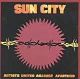 [ CD ] Sun City/Various Artists Amazon価格: : 11800円 発売日: : 1993-03-17 発売元: : Razor &Tie