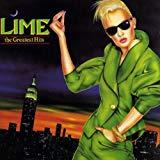 [ CD ] Greatest Hits/Lime Amazon価格: : 1559円 USED価格: : 1557円~ 発売日: : 1989-08-01 発売元: : Unidisc Records 発送状況: : 在庫あり。