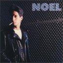 [ CD ] Noel/Noel USED価格: : 1299円~ 発売日: : 1988-09-23 発売元: : Fourth &Bway / Pgd