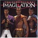 [ CD ] Singles/Imagination Amazon価格: : 928円 USED価格: : 927円~ 発売日: : 1998-06-30 発売元: : Br Music Holland 発送状況: : 通常1〜2営業日以内に発送