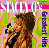 [ CD ] Greatest Hits/Stacey Q Amazon価格: : 5281円 USED価格: : 1948円~ 発売日: : 1995-05-16 発売元: : Thump Records