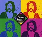 [ CD ] Best of/Gino Soccio Amazon価格: : 3976円 USED価格: : 4602円~ 発売日: : 1995-01-01 発売元: : Unidisc Records 発送状況: : 通常1〜3週間以内に発送