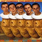 [ CD ] Hot Potatoes-the Best/Devo Amazon価格: : 640円 USED価格: : 327円~ 発売日: : 1999-09-01 発売元: : Virgi 発送状況: : 在庫あり。