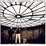 [ CD ] Classics (Rmx)/Twins Amazon価格: : 2826円 USED価格: : 844円~ 発売日: : 1998-06-30 発売元: : Bmg Int'l