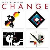 [ CD ] The Very Best of Change/Change Amazon価格: : 10875円 USED価格: : 3266円~ 発売日: : 1998-06-30 発売元: : Atlantic / Wea
