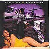 [ CD ] Daydreaming/Morris Day Amazon価格: : 2980円 USED価格: : 730円~ 発売日: : 1990-10-25 発売元: : Warner Bros / Wea