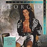 [ CD ] Sex Appeal/Georgio Amazon価格: : 20625円 USED価格: : 5000円~ 発売日: : 1990-10-25 発売元: : Motown