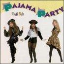 [ CD ] Up All Night/Pajama Party USED価格: : 536円~ 発売日: : 1989-10-23 発売元: : Atlantic