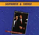 [ CD ] Greatest Hits/Skipworth &Turner 発売日: : 1992-08-01 発売元: : Unidisc Records