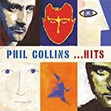 [ CD ] Hits/Phil Collins Amazon価格: : 1015円 USED価格: : 1円~ 発売日: : 1998-10-06 発売元: : Atlantic / Wea 発送状況: : 通常1〜2か月以内に発送