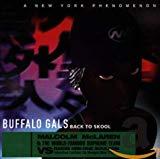 [ CD ] Buffalo Gals Back to Skool/Malcolm McLaren Amazon価格: : 8487円 USED価格: : 850円~ 発売日: : 1998-05-04 発売元: : Caroline