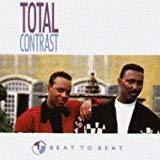 [ CD ] Beat to Beat/Total Control USED価格: : 293円~ 発売日: : 1990-10-25 発売元: : Polygram Records
