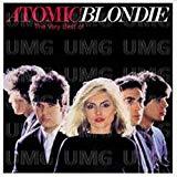 [ CD ] Atomic - Very Best of/Blondie Amazon価格: : 707円 USED価格: : 359円~ 発売日: : 1999-06-01 発売元: : EMI Import 発送状況: : 一時的に在庫切れですが、商品が入荷次第配送します。配送予定日がわかり次第Eメールにてお知らせします。商品の代金は発送時に請求いたします。