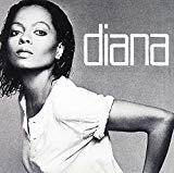 [ CD ] Diana/Diana Ross Amazon価格: : 832円 USED価格: : 541円~ 発売日: : 2006-05-23 発売元: : Mca Special Products 発送状況: : 通常1〜2か月以内に発送