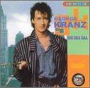 [ CD ] Best of George Krantz/George Krantz USED価格: : 13730円~ 発売日: : 2000-03-07 発売元: : Hot Productions