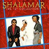 [ CD ] 12 Inch Collection/Shalamar Amazon価格: : 1334円 USED価格: : 1175円~ 発売日: : 2006-01-09 発売元: : Unidisc Records 発送状況: : 通常1〜2営業日以内に発送