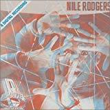 [ CD ] B Movie Matinee/Nile Rodgers Amazon価格: : 14741円 USED価格: : 5540円~ 発売日: : 1996-07-15 発売元: : Warner
