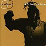 [ CD ] Club Classics/Soul II Soul Amazon価格: : 567円 USED価格: : 93円~ 発売日: : 2005-05-17 発売元: : Imports 発送状況: : 通常2〜3週間以内に発送