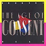 [ CD ] The Age of Consent/Bronski Beat Amazon価格: : 12660円 USED価格: : 3500円~ 発売日: : 2000-06-26 発売元: : London Import