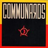 [ CD ] Communards/Communards USED価格: : 340円~ 発売日: : 2000-06-26 発売元: : London