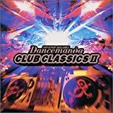 [ CD ] Dancemania CLUB CLASSICS 2/オムニバス 価格: : 2621円 Amazon価格: : 800円 (69% Off) USED価格: : 297円~ 発売日: : 2000-06-28 発売元: : EMIミュージック・ジャパン