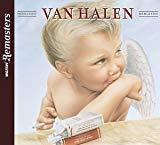 [ CD ] 1984/VAN HALEN Amazon価格: : 1220円 USED価格: : 1円~ 発売日: : 2003-03-03 発売元: : WEA 発送状況: : 在庫あり。