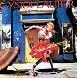 [ CD ] She's So Unusual/Cyndi Lauper Amazon価格: : 562円 USED価格: : 396円~ 発売日: : 2000-01-10 発売元: : Sony Budget 発送状況: : 通常1〜3か月以内に発送