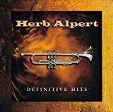 [ CD ] Definitive Hits/Herb Alpert Amazon価格: : 715円 USED価格: : 700円~ 発売日: : 2001-05-07 発売元: : A&m 発送状況: : 在庫あり。