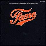 [ CD ] 「フェーム」オリジナル・サウンドトラック/サントラ USED価格: : 499円~ 発売日: : 1991-05-01 発売元: : ポリドール