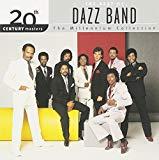 [ CD ] 20th Century Masters: Millennium Collection/Dazz Band Amazon価格: : 419円 USED価格: : 418円~ 発売日: : 2001-06-19 発売元: : Motown 発送状況: : 通常1〜2か月以内に発送